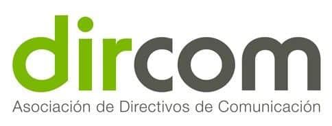 Asociación Española de Directivos de Comunicación (DIRCOM)