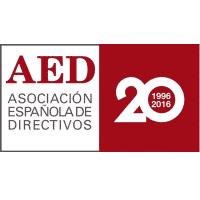 Asociación Española de Directivos (AED)