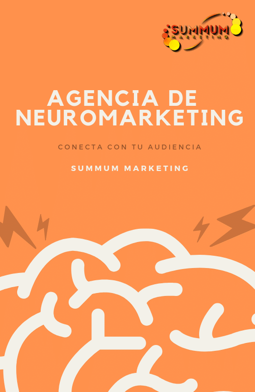 banner de agencia de neuromarketing