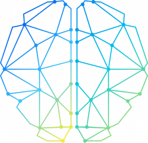 grafo del cerebro
